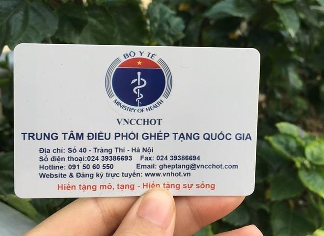 Khong cam nguoi hien va nhan than gap nhau: Lo hong cho co long hanh? hinh anh 3