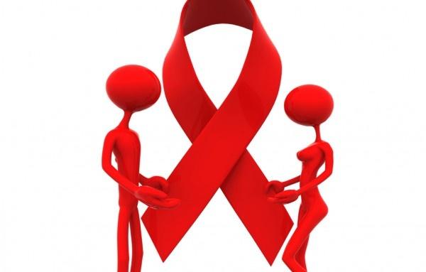 Nen quan he voi nguoi nhiem HIV vao thoi diem nao de khong lay nhiem? hinh anh