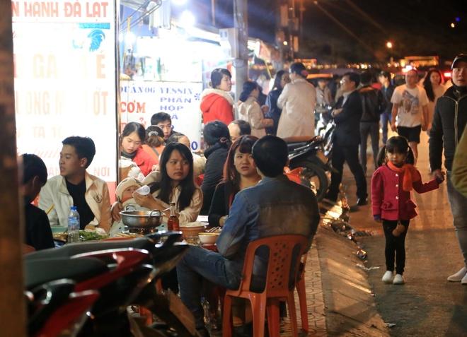 Festival Hoa Da Lat anh 3