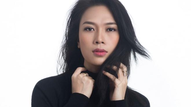 'My Tam van phai dieu tri dai han chung ho' hinh anh