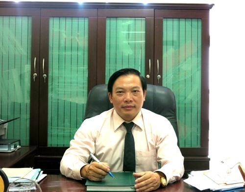 8 cong an tinh Hung Yen bi phoi nhiem HIV khi bat toi pham buon ma tuy hinh anh 1