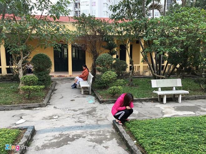 Ba triệu thanh thiếu niên Việt đang đối mặt với chứng tâm thần
