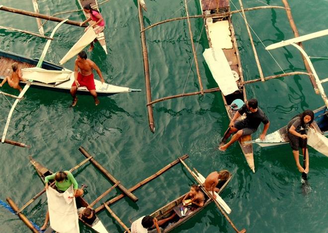 7 ngay kham pha Philippines cua Amazing Photo Tour hinh anh