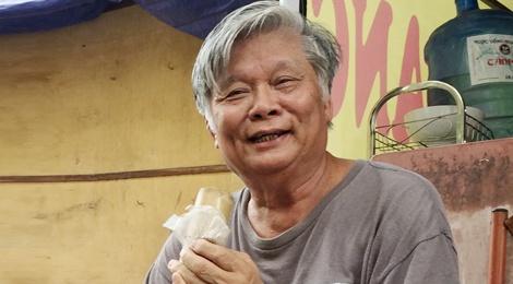 Nguyen Truong doan dam phan BTA khang dinh minh la 'tho cay' hinh anh