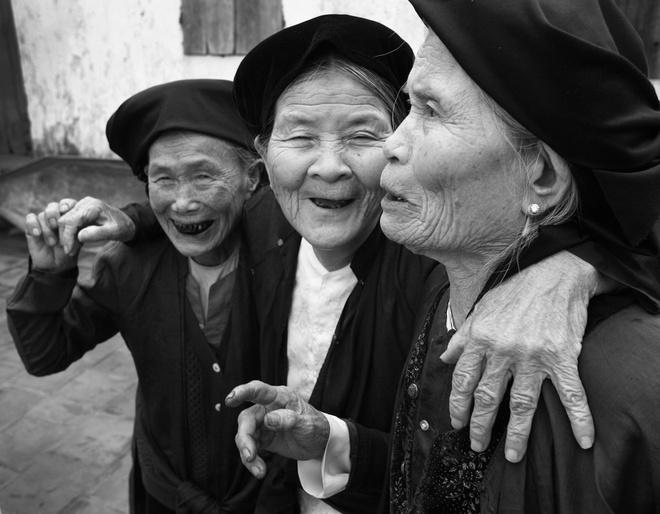 Khoanh khac 'Viet Nam trong trai tim toi' tai Trung Quoc hinh anh 9