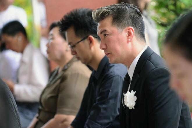 Dam tang ca si Minh Thuan anh 13