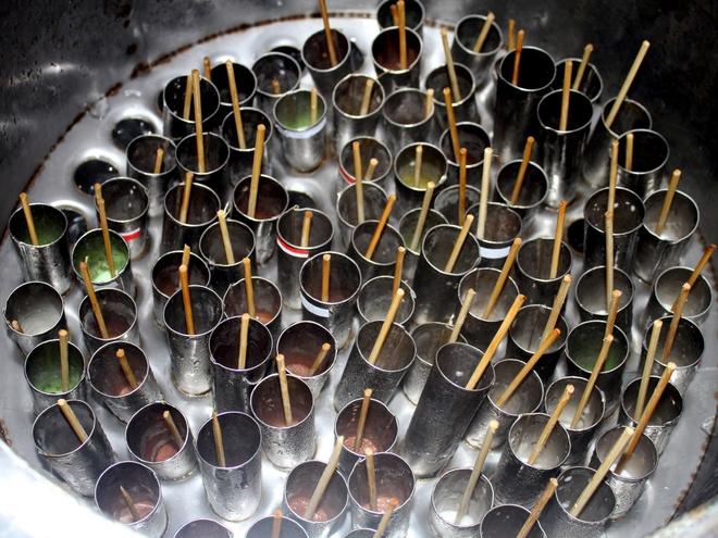 Kem ong Hoi An 5.000 dong hut khach Ha Noi hinh anh 3