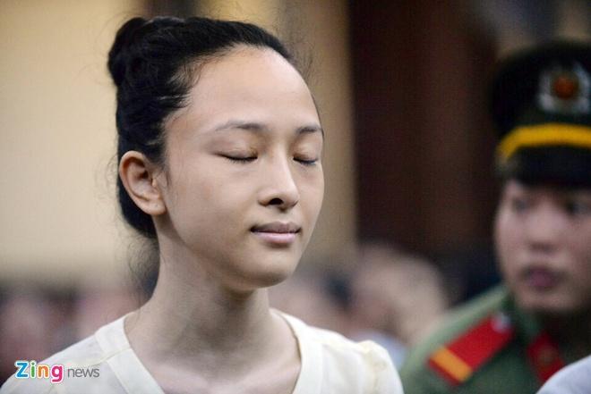 Phuong Nga: Toi nghi co chong lung thi lam gi phai len cong an hinh anh 11