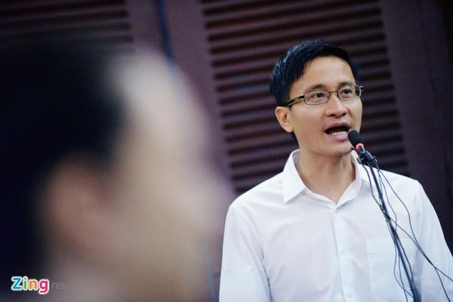 Phuong Nga: Toi nghi co chong lung thi lam gi phai len cong an hinh anh 17