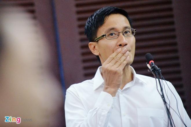 Phuong Nga: Toi nghi co chong lung thi lam gi phai len cong an hinh anh 8