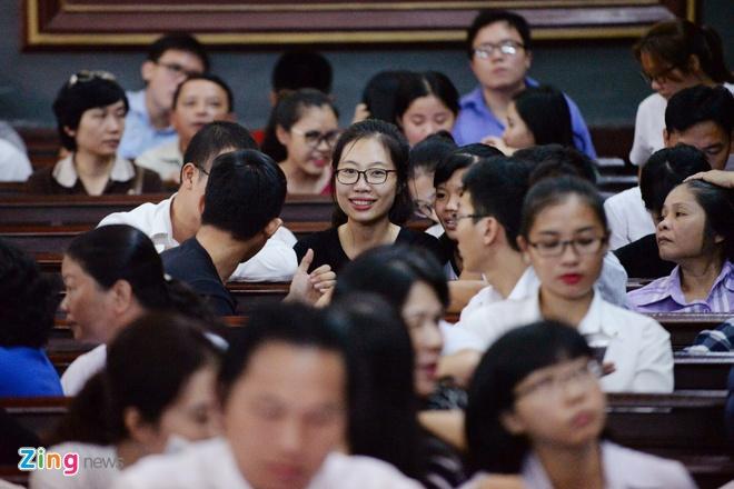 Phuong Nga: Toi nghi co chong lung thi lam gi phai len cong an hinh anh 15