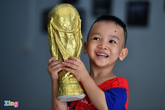 Cach chup anh gui den cuoc thi 'Song cung World Cup' hinh anh 3