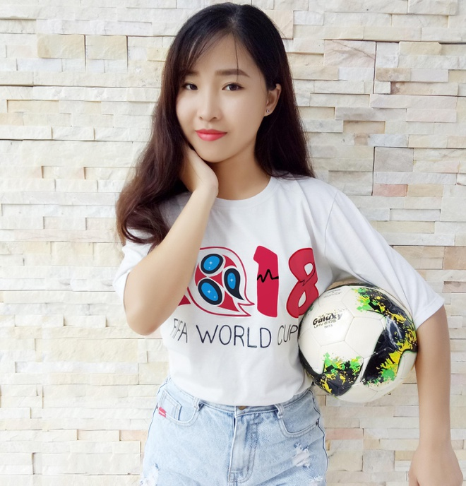 cuoc thi anh Song cung World cup anh 3