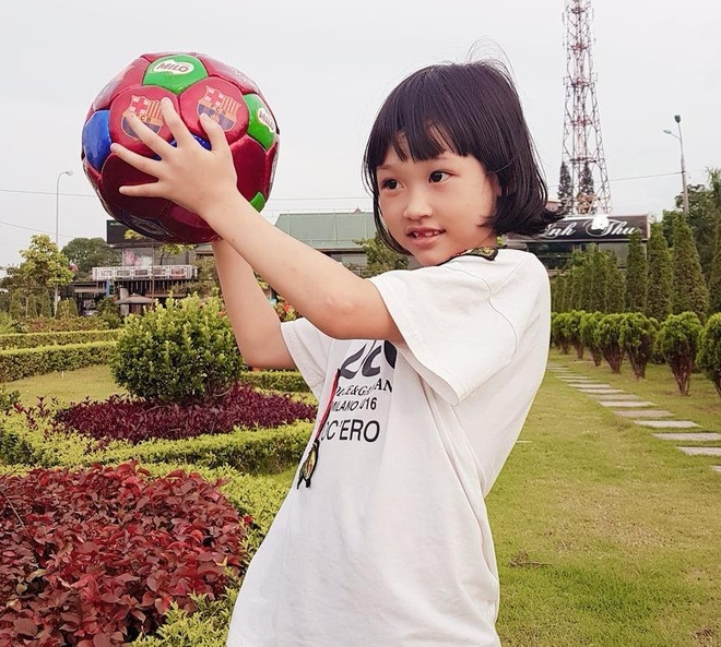cuoc thi anh Song cung World cup anh 4