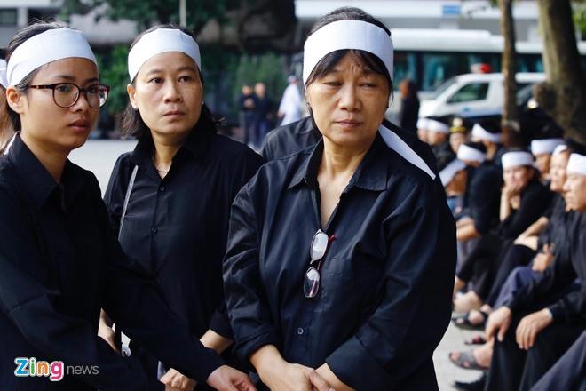 Chu tich nuoc Tran Dai Quang tu tran anh 4