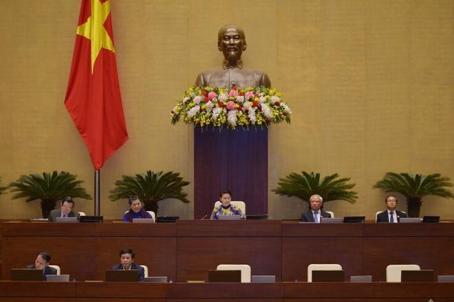 Yêu cầu các mạng xã hội quốc tế tuân thủ pháp luật Việt Nam