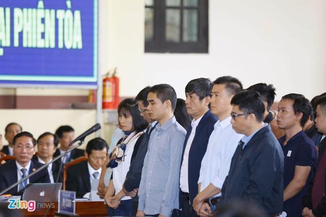 Xet xu Phan Van Vinh anh 12
