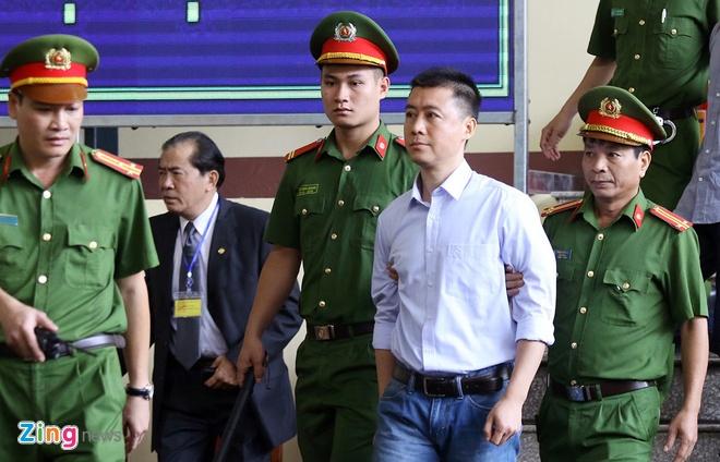Xet xu Phan Van Vinh anh 14