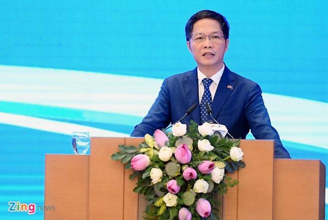 Thu tuong: EVFTA va IPA la 2 cao toc hien dai noi lien Viet Nam - EU hinh anh 7