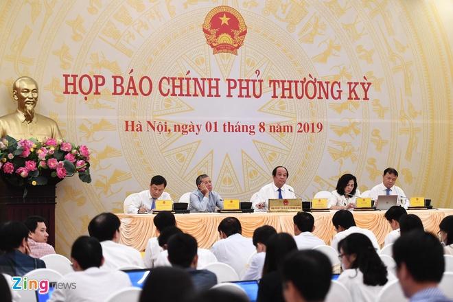 hop bao chinh phu thuong ky anh 7