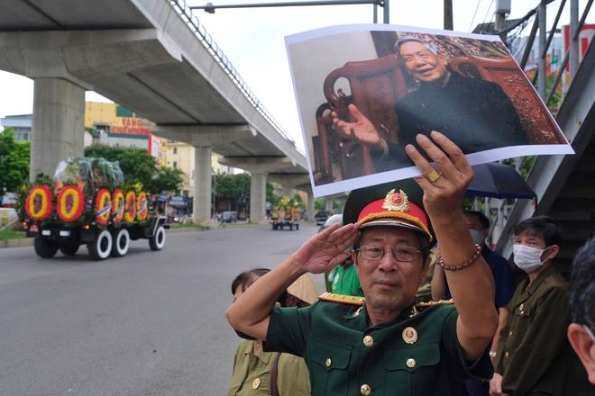 le truy dieu nguyen Tong bi thu Le Kha Phieu anh 8
