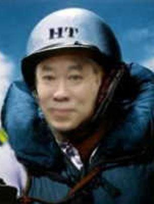 40 nam hai chien Hoang Sa hinh anh 3