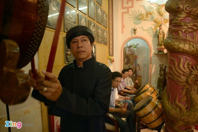 Gia toc tai Sai Gon nua the ky lam le gio to Hung Vuong hinh anh 12