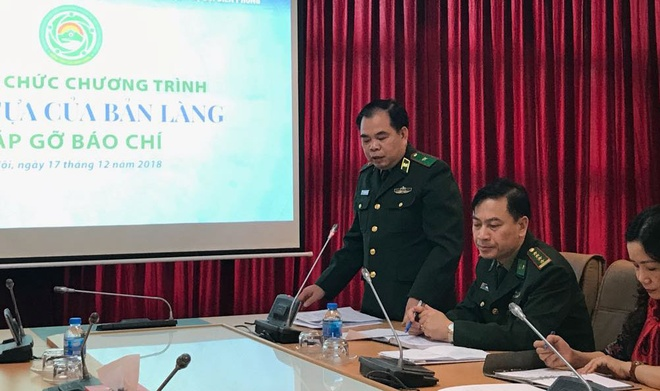 Vinh danh 163 nguoi co dong gop noi bien cuong To quoc hinh anh 1