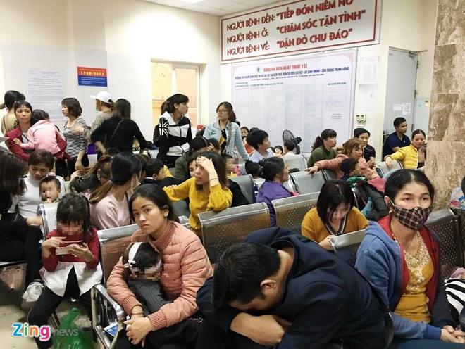 Thủ tướng giao Bộ Công an điều tra vụ nhiễm sán lợn ở Bắc Ninh