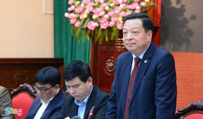 Tuyen duong sat Cat Linh - Ha Dong chua the van hanh vao thang 4 hinh anh 2