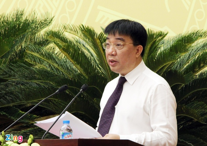 duong sat Cat Linh - Ha Dong anh 1