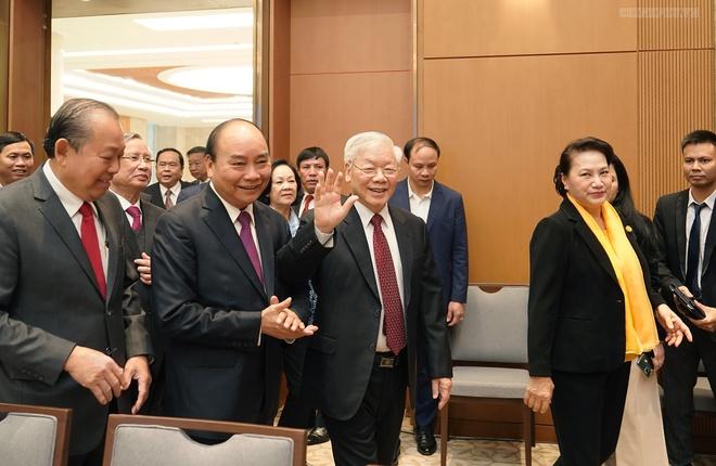 Chủ tịch Hà Nội đề xuất xây làng vận động viên phục vụ SEA Games 2021