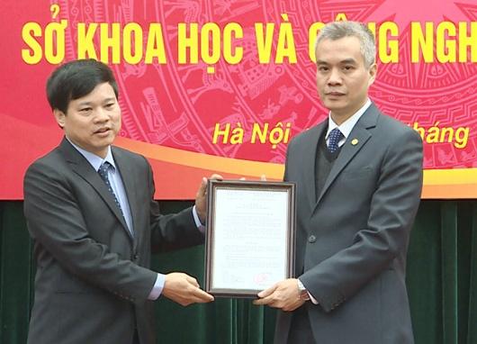 Ha Noi co Giam doc So Khoa hoc Cong nghe moi hinh anh 1 image_gallery_edited.jpg