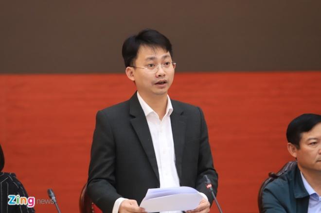 Hà Nội khẳng định không hoãn tổ chức giải đua F1