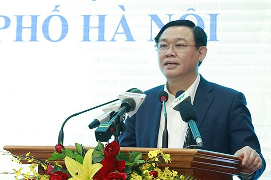 Bi thu Ha Noi: Quyet tam som dua duong sat Cat Linh vao hoat dong hinh anh 1 20200226_121414_edited.jpg