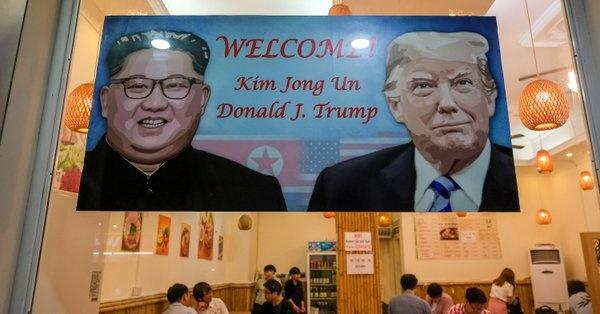 Tong thong Donald Trump anh 13