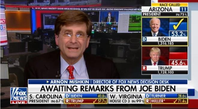 vi sao Fox News doan dung anh 3