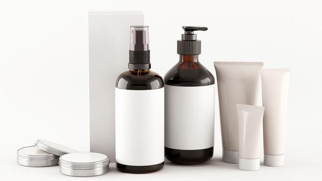 Dùng mỹ phẩm chứa paraben có gây ung thư như lời đồn?