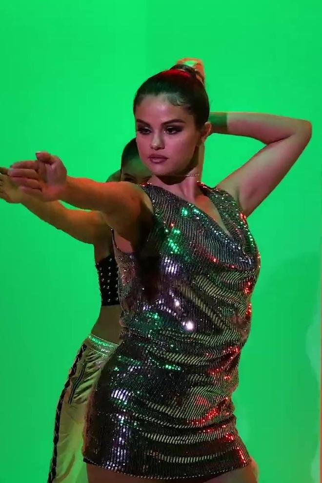 Selena Gomez anh 2