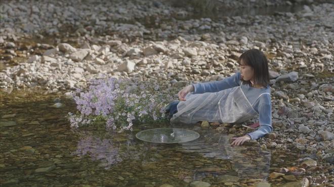 Min Vi Yeu Cu Dam Dau anh 8