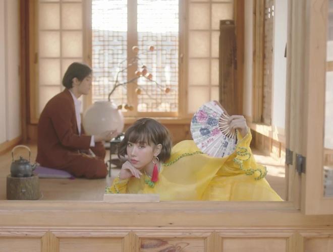 Min Vi Yeu Cu Dam Dau anh 11