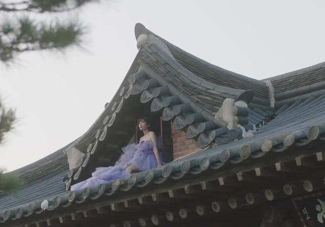 Min Vi Yeu Cu Dam Dau anh 10