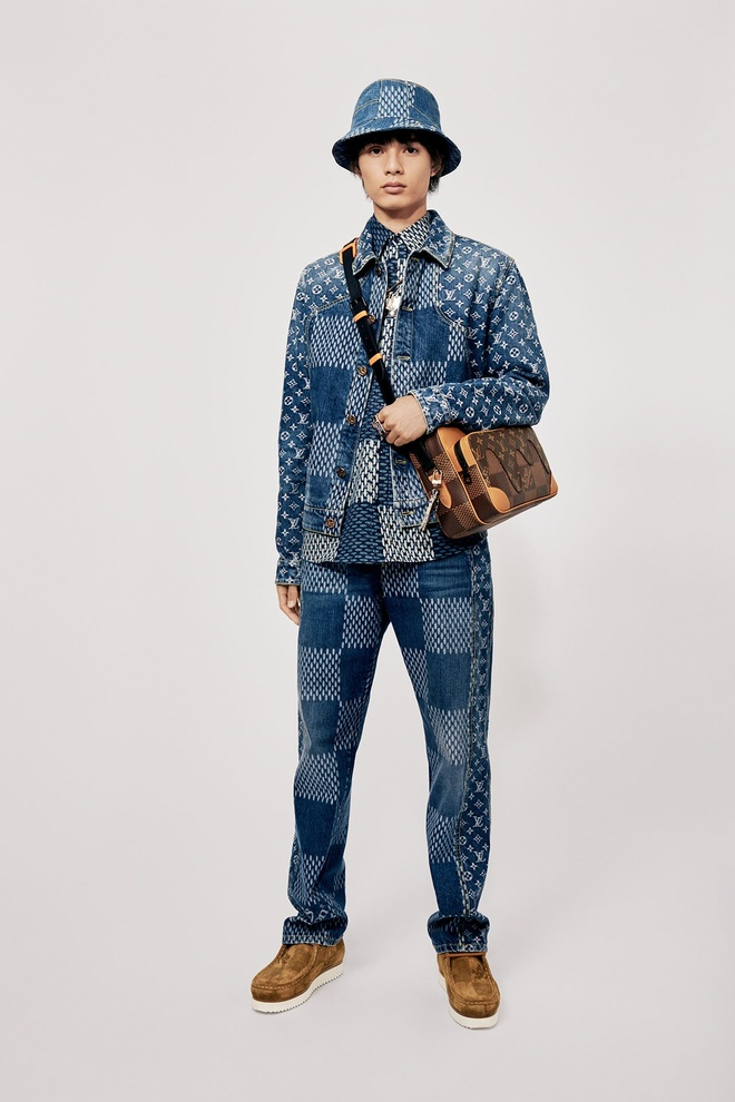Ong chu Off-White va BAPE bat tay thiet ke do cho Louis Vuitton hinh anh 2 lv2.jpg