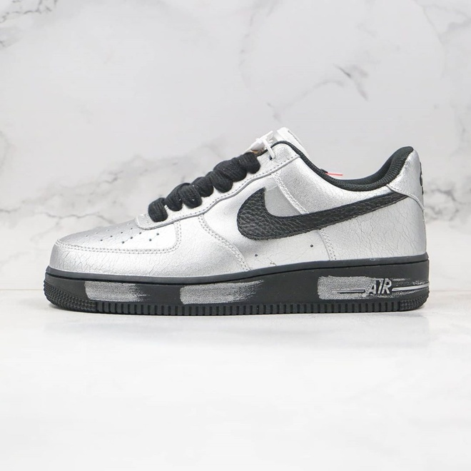 PEACEMINUSONE x Nike ra phien ban thu hai anh 1