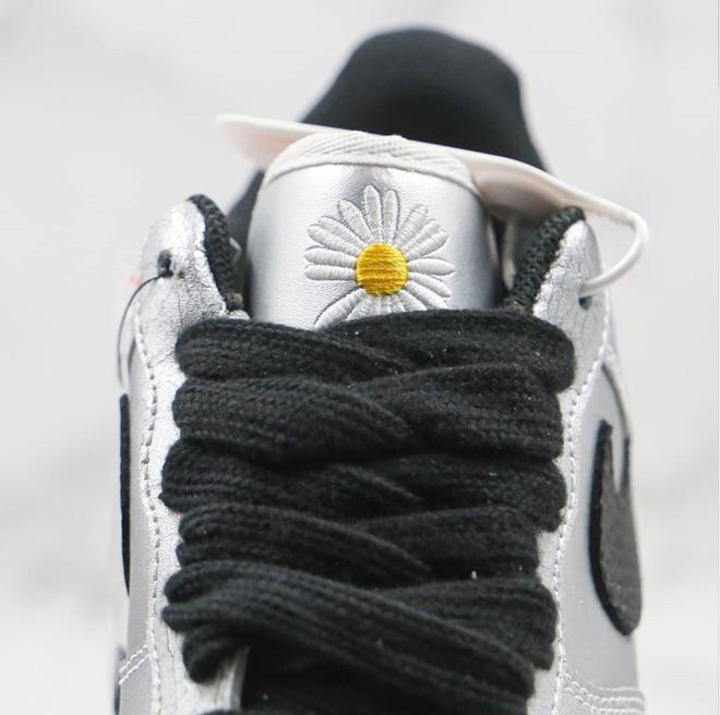 PEACEMINUSONE x Nike ra phien ban thu hai anh 2