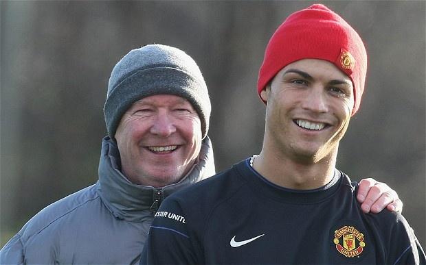 Ronaldo - Ga sat thu dieu da mang tinh cach di biet hinh anh 5