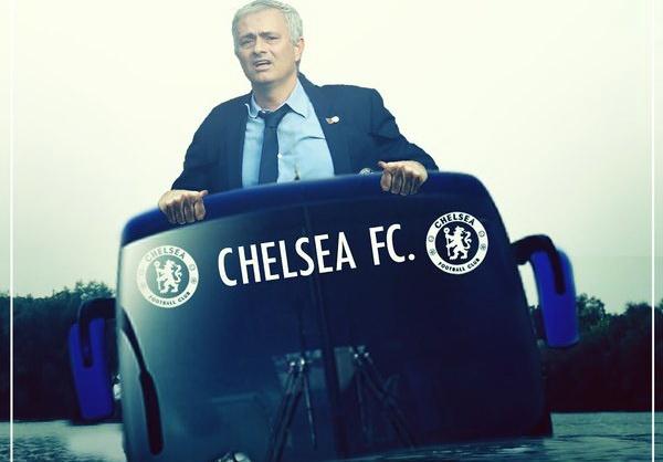 Mo xe cuoc khung hoang cua Chelsea hinh anh