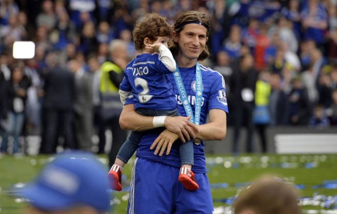 Tro cu to Mourinho huy hoai cau thu Chelsea hinh anh