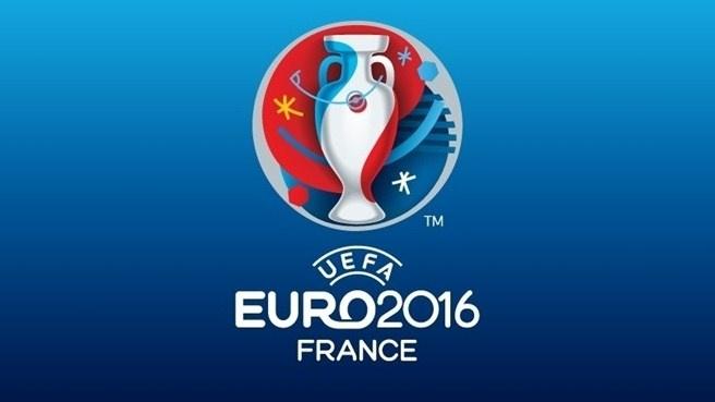 EURO 2016 chac chan o lai nuoc Phap hinh anh