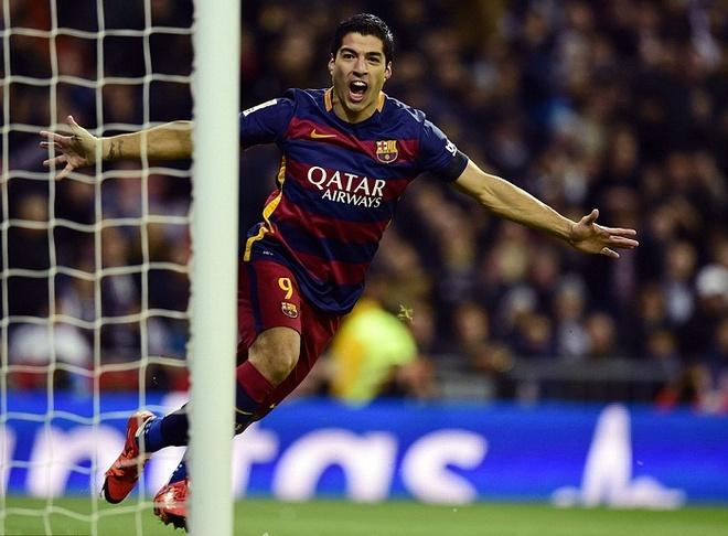 Tinh than doan ket cua Barca va man tu sat cua Real Madrid hinh anh